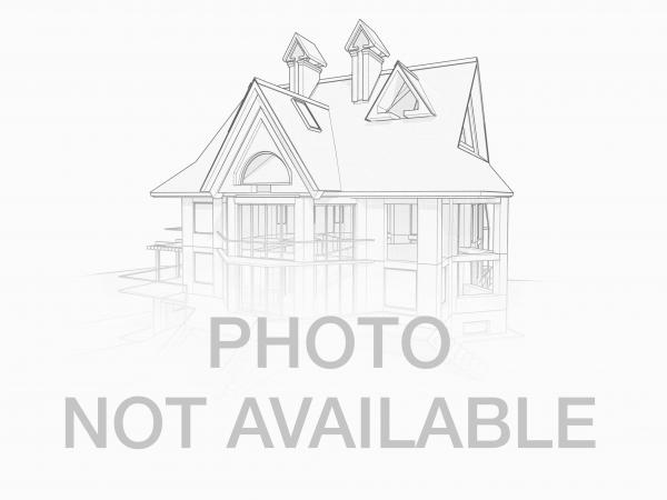 Greenville Mi Homes For Sale And Real Estate